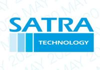 【EN13688】Design&Comfort-BSI-SATRA