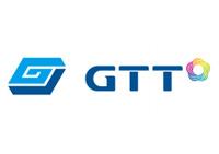 PTFE防护服面料-GTTC英文版检测报告