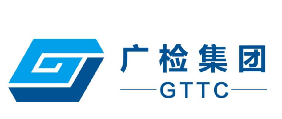 【EN 14126:2003/AC:2004】GTTC